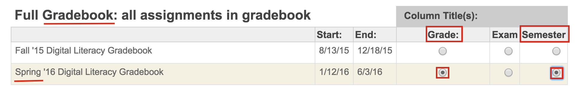 Single Gradebook Grade Submission.png