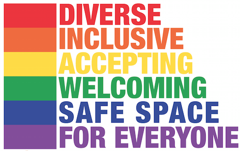 Safe Space.png