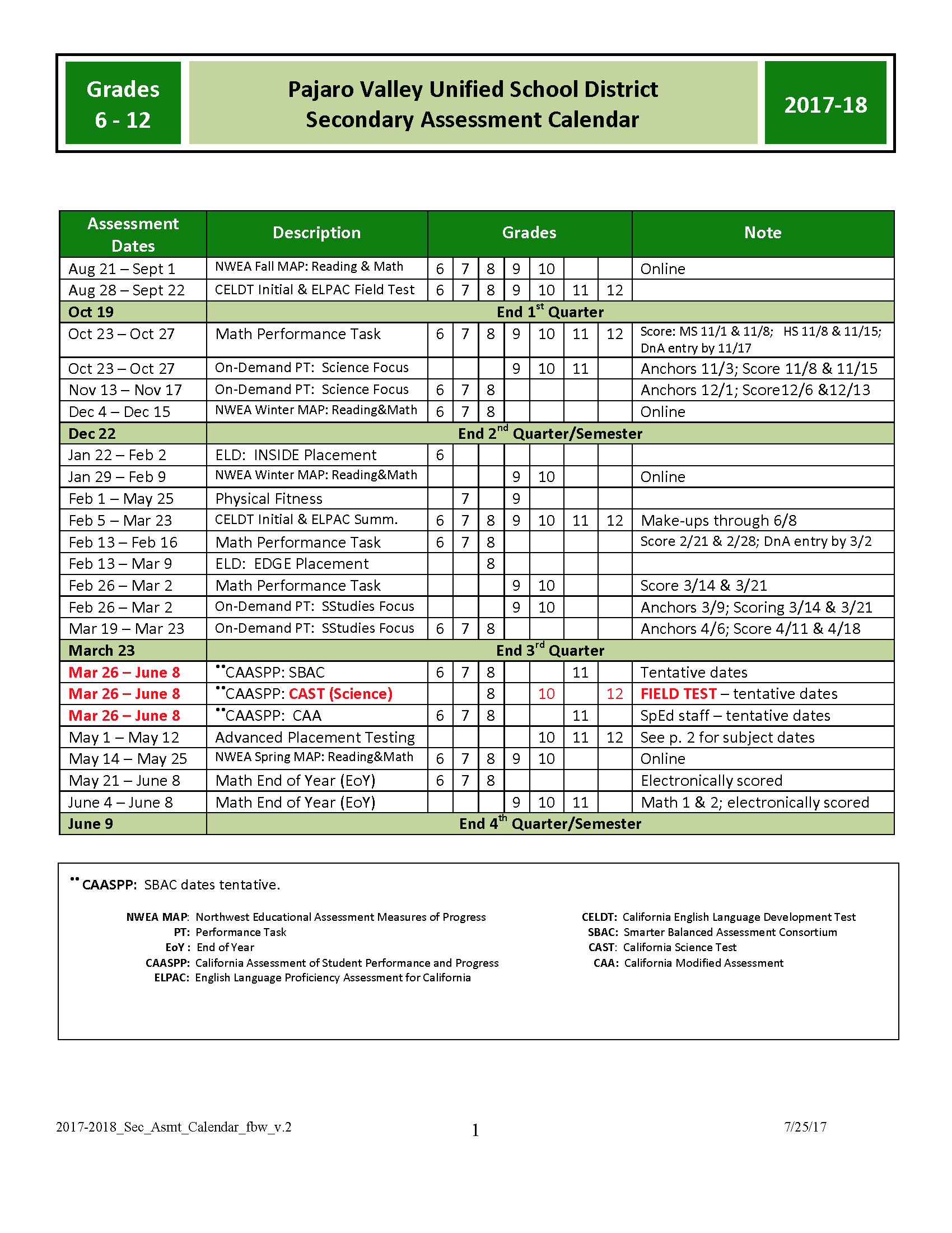 Secondary Assessment Calendar 2017-18_Page_1.png