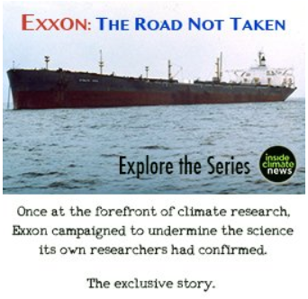 Exxon-Fraud.png