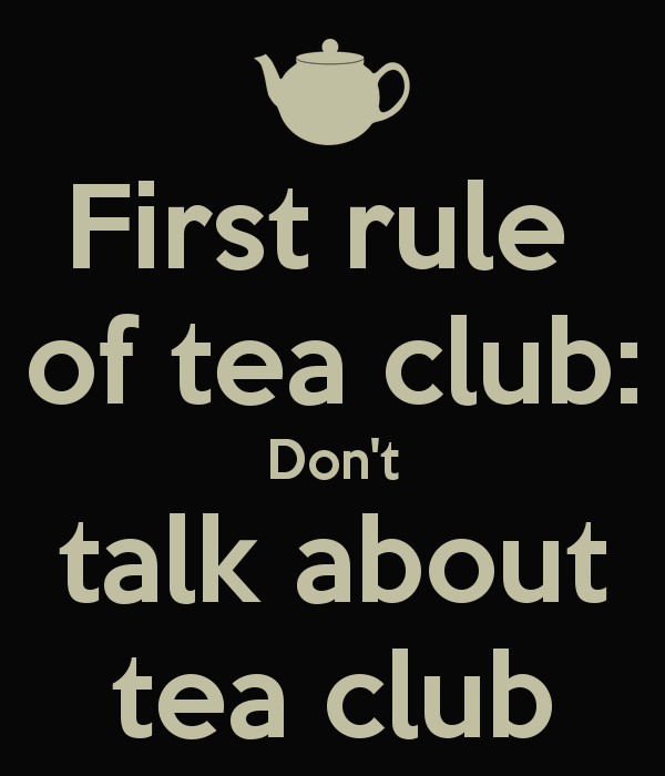 Tea Club.png