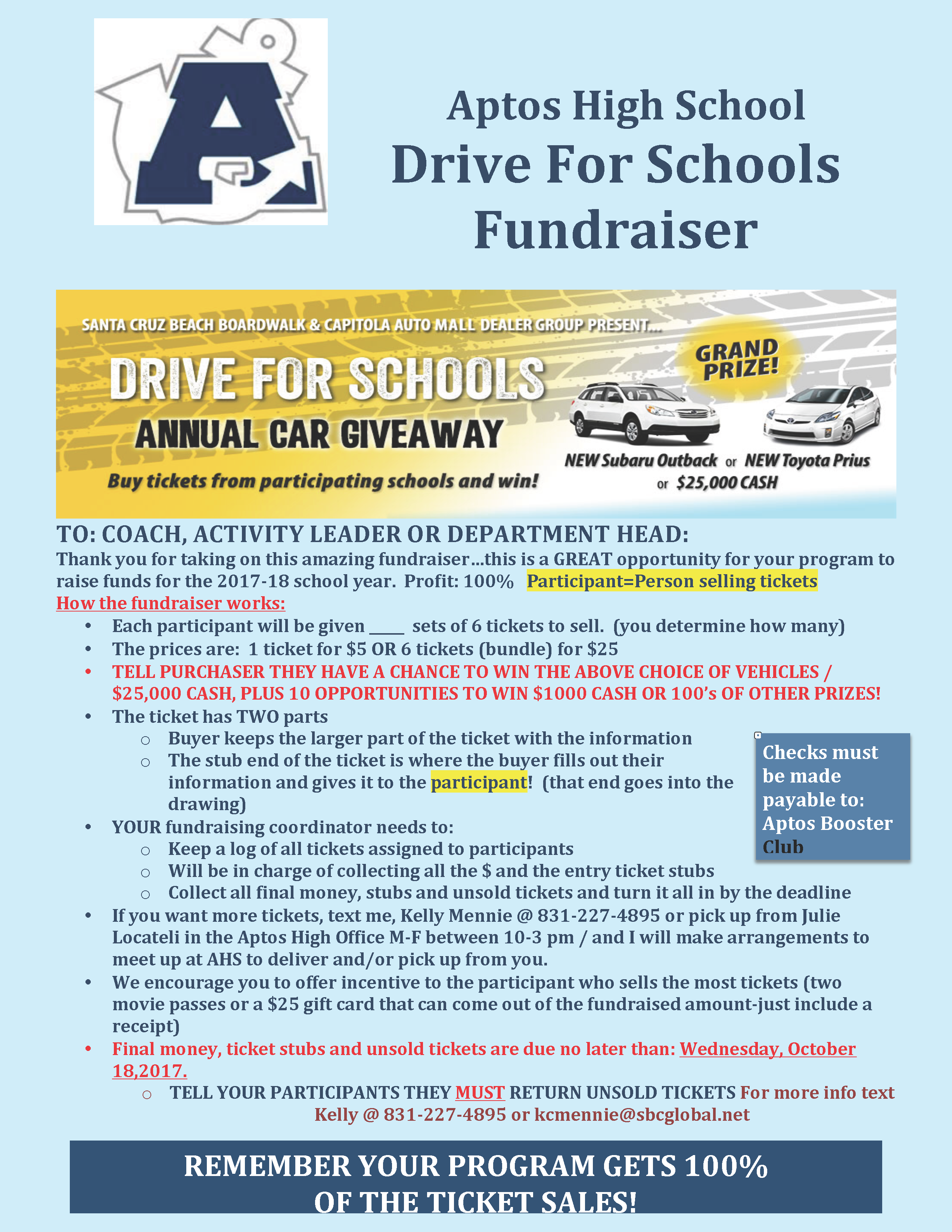 AHS Drive For Schools Info Sheet_2017.png