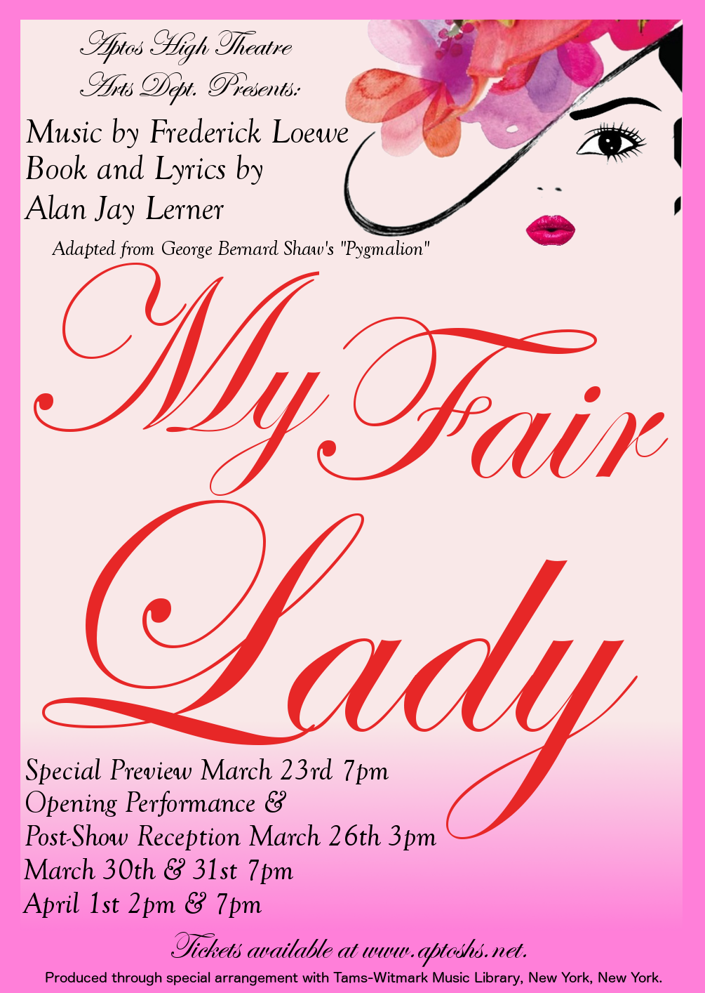 My Fair Lady Poster.png